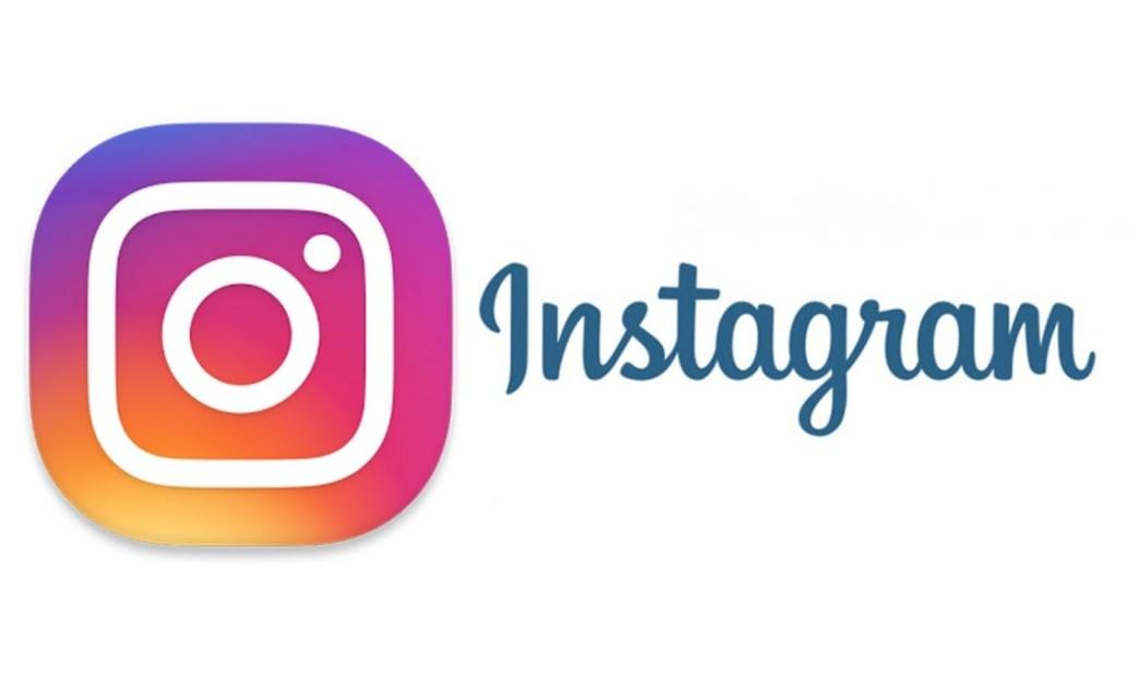 Account multipli su Instagram: come nascondere il secondo account