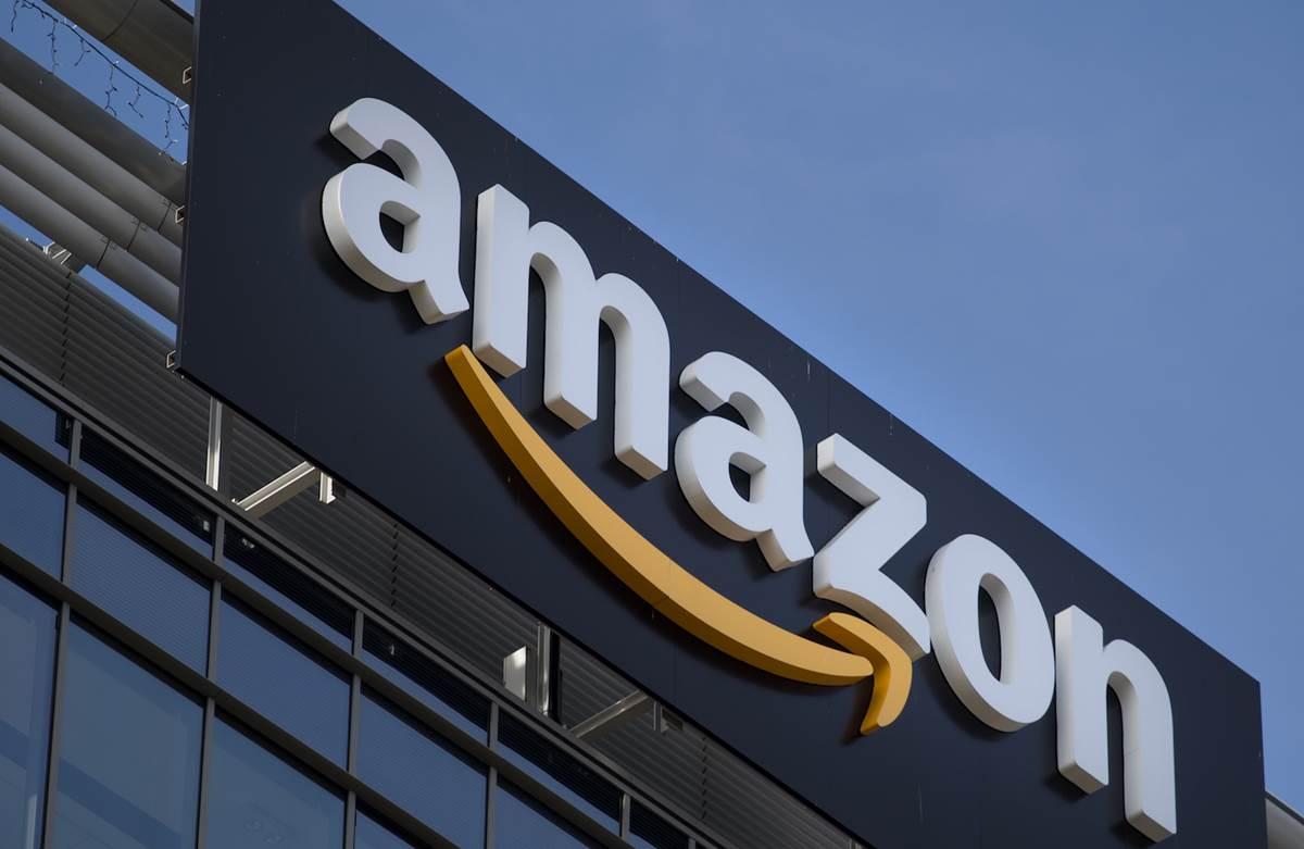 Pagare a rate su Amazon? Al via il test
