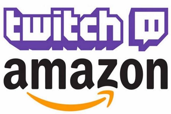 Guadagnare su Twitch in Italia con Amazon Associates