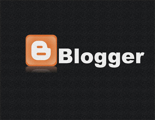 Guida Blogger di Google: cosa fare se il tuo blog non compare su Google