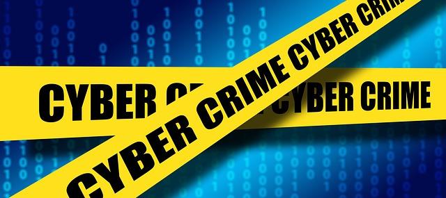 Cyber attacchi, sempre più di mira le organizzazioni