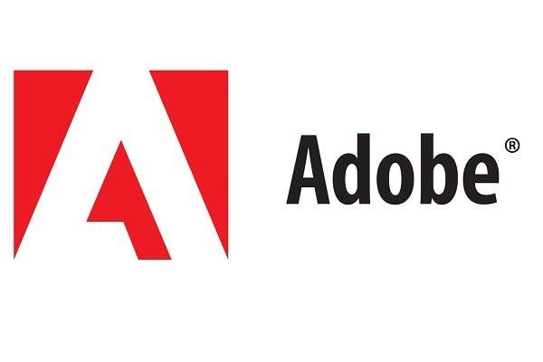 Aggiungi uno sfondo bianco alla tua foto con questo strumento Adobe