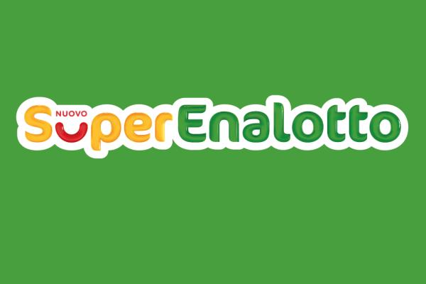 Si può giocare online il Superenalotto senza fare la registrazione?