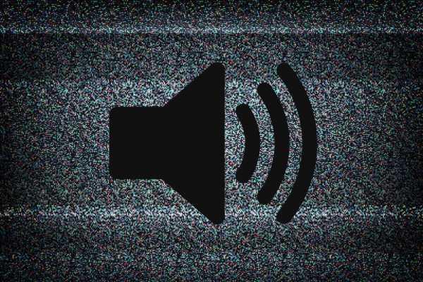 I migliori siti web per mixare due canzoni online