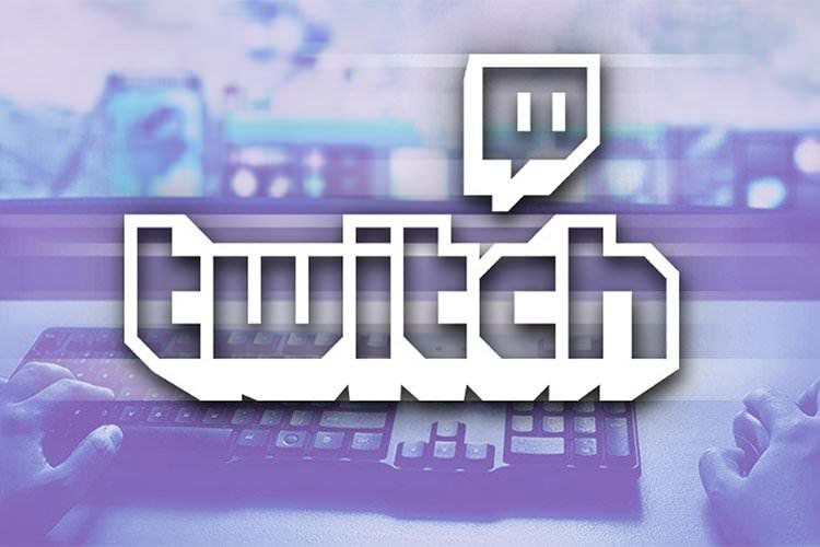 I consigli di Twitch per guadagnare meglio con gli annunci pubblicitari durante gli streaming