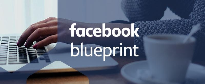 Facebook Blueprint tra i migliori corsi online gratuiti riconosciuti nel 2021 su internet