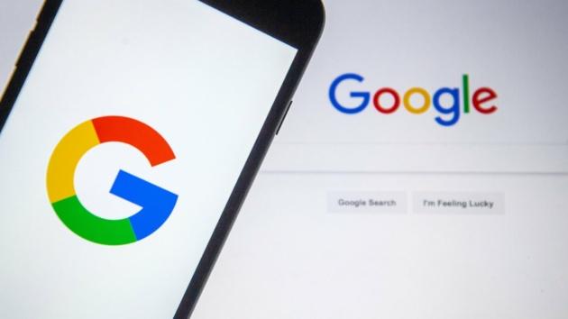 Clicca qui per Accedere al Modulo Google per il Diritto all'Oblio
