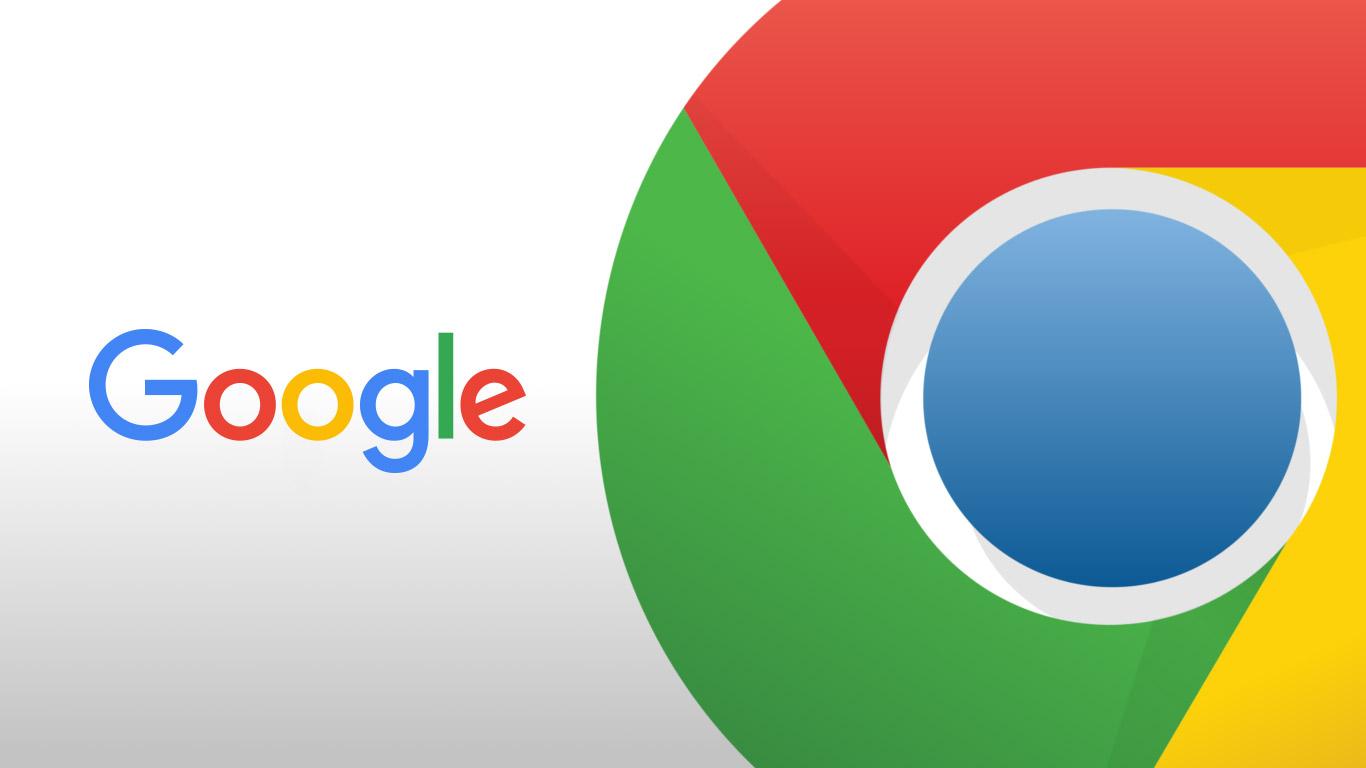 Deindicizzazione Google