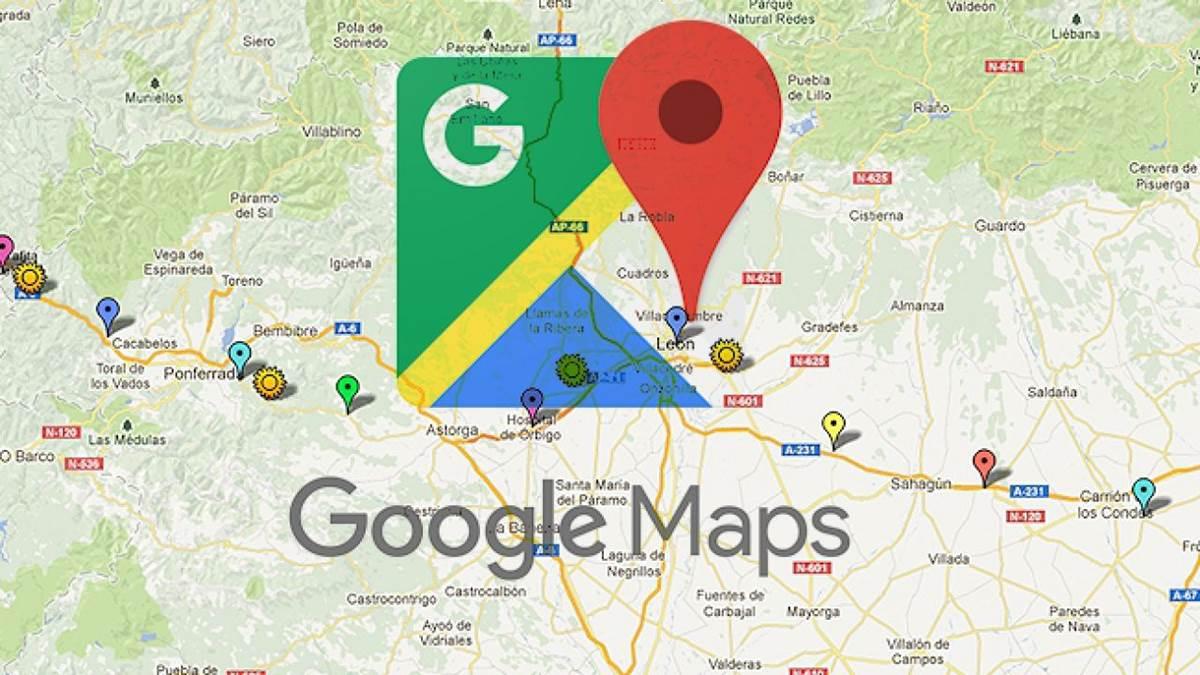 Google Maps: in arrivo il prezzo dei pedaggi?