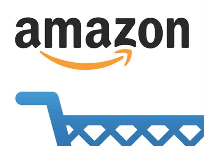 Come vedere lo storico dei prezzi di un prodotto su Amazon