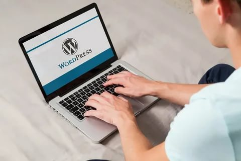 Siti WordPress Roma