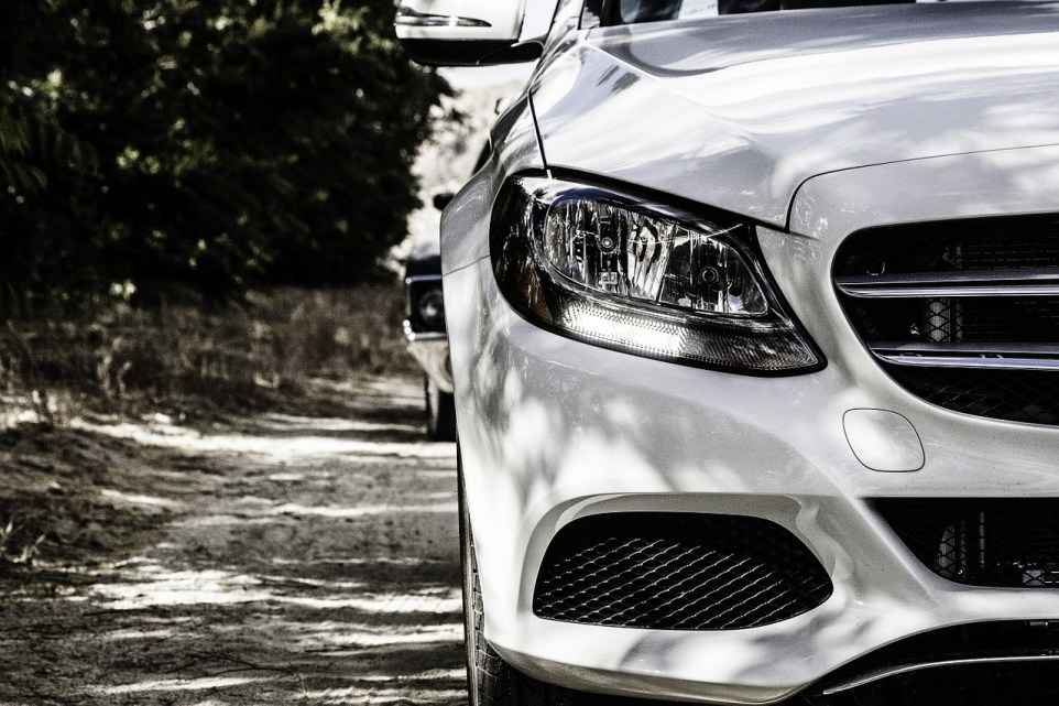 Mercedes CLE, addio Classe C e Classe E Cabrio