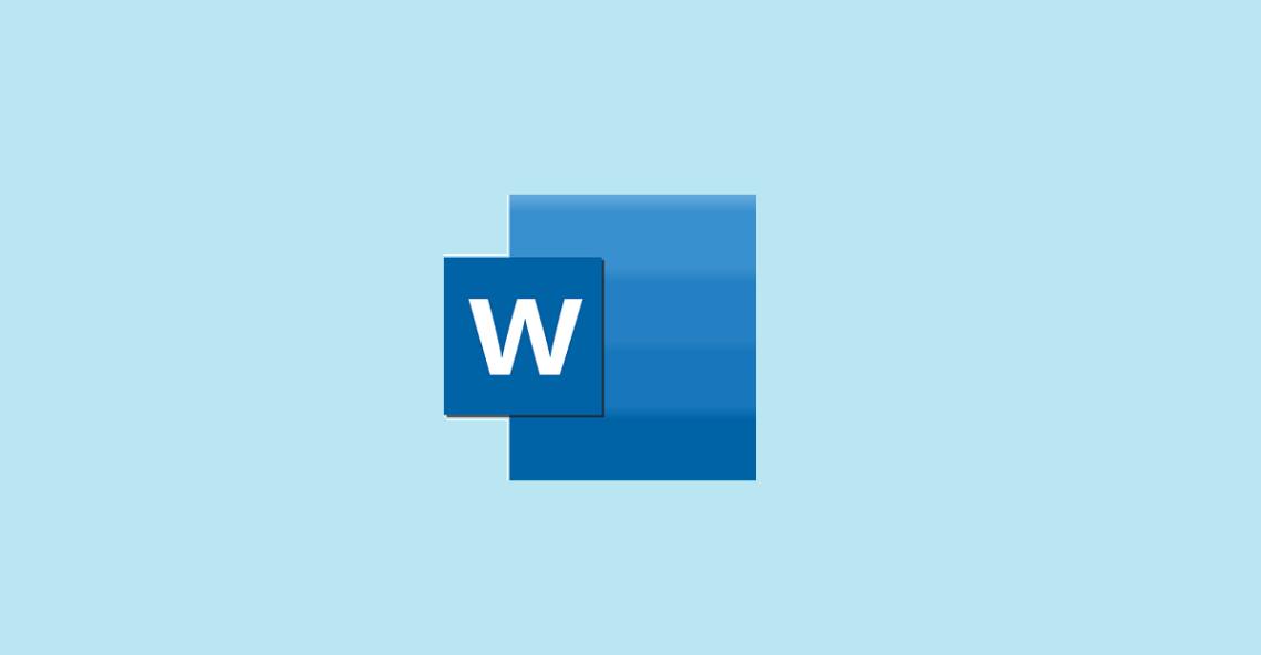 La guida Microsoft per ripristinare la versione precedente di un file Word