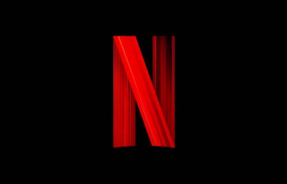 """Google fa lo """"sconto"""" a Netflix offrendo commissioni più basse per il Play Store"""