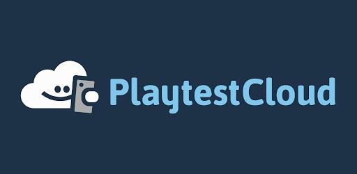 Come diventare un tester e guadagnare online su Playtestcloud.com
