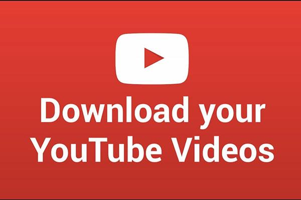 Scaricare più video YouTube online contemporaneamente con i multi video downloader