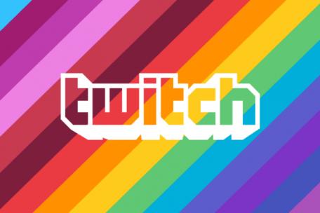 Segnalare un utente molesto o pericoloso nella chat di Twitch