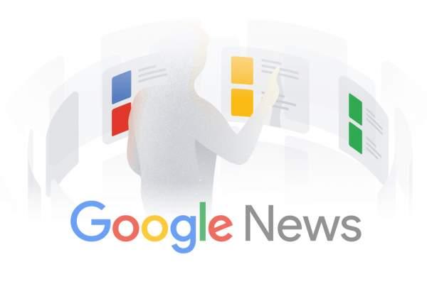 I consigli di Semrush per far entrare il tuo sito su Google News