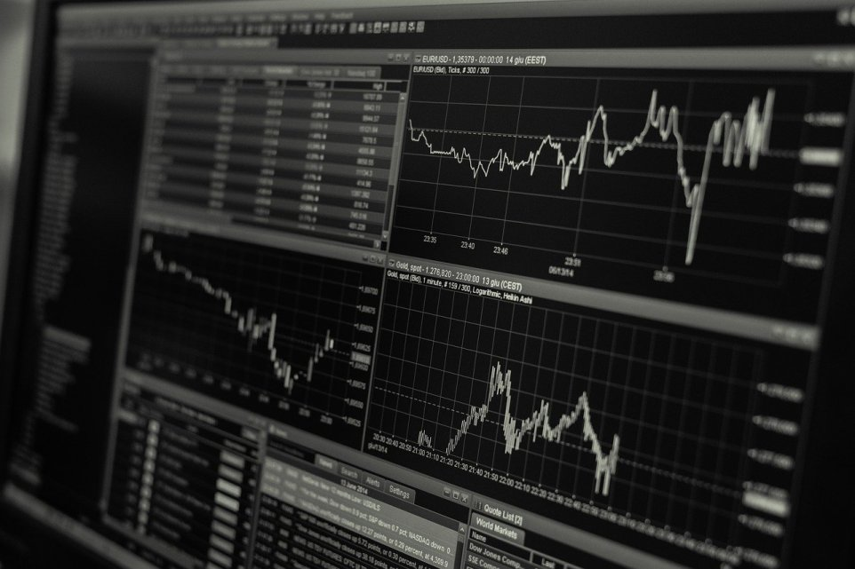 Deutsche Börse acquisisce Crypto Finance