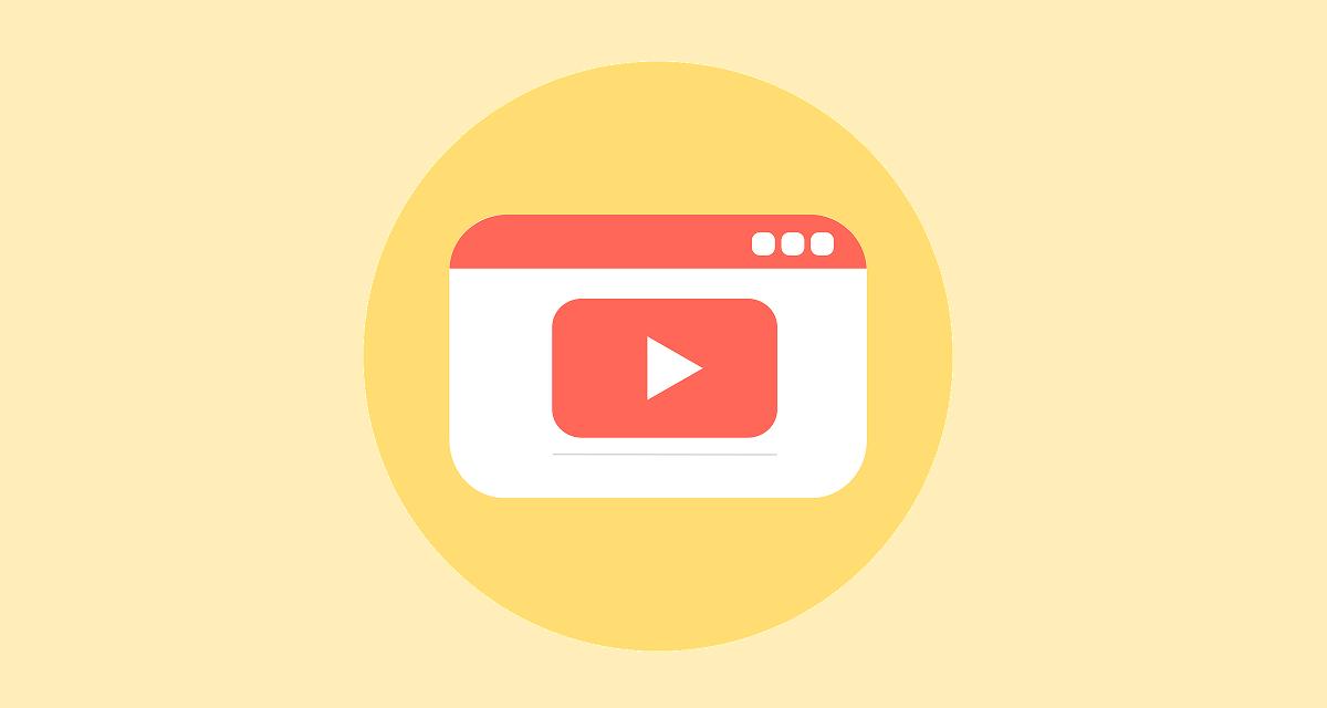 Come tagliare un video YouTube per condividerne una sola parte