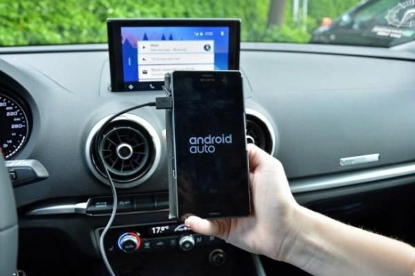Ecco quali video puoi vedere con Android Auto: YouTube in streaming, e non solo