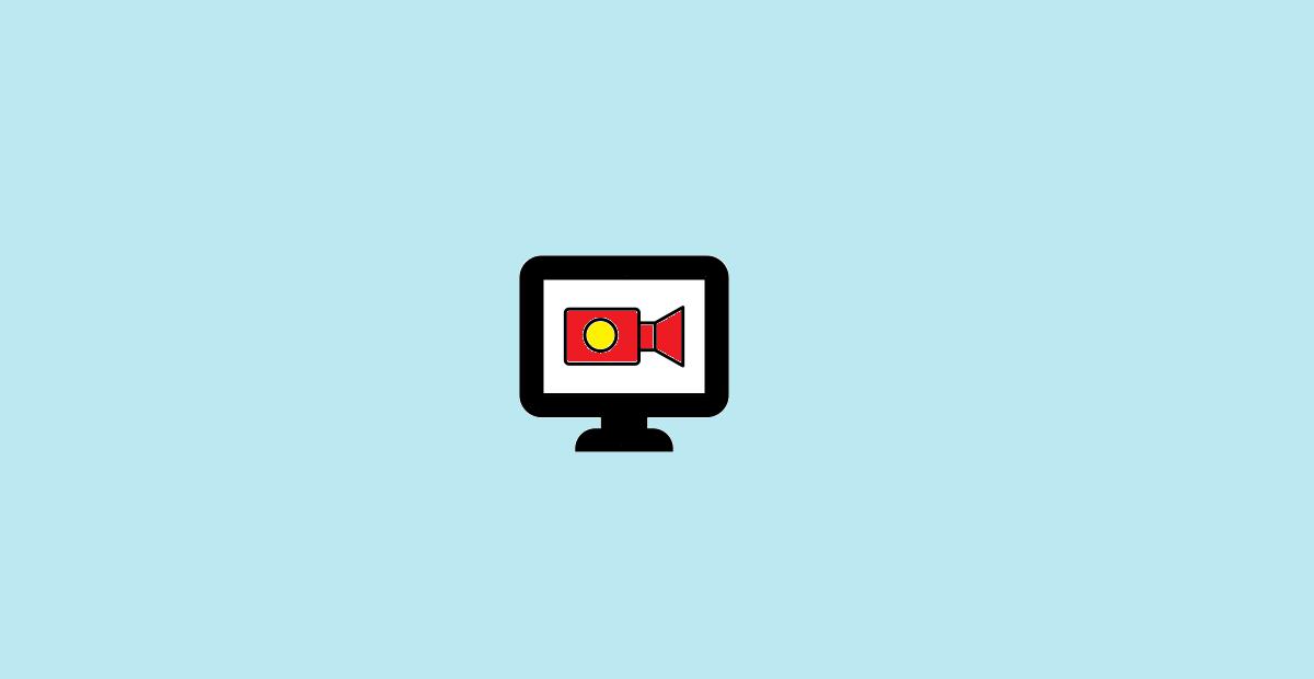 Unire video online gratis con Clideo.com