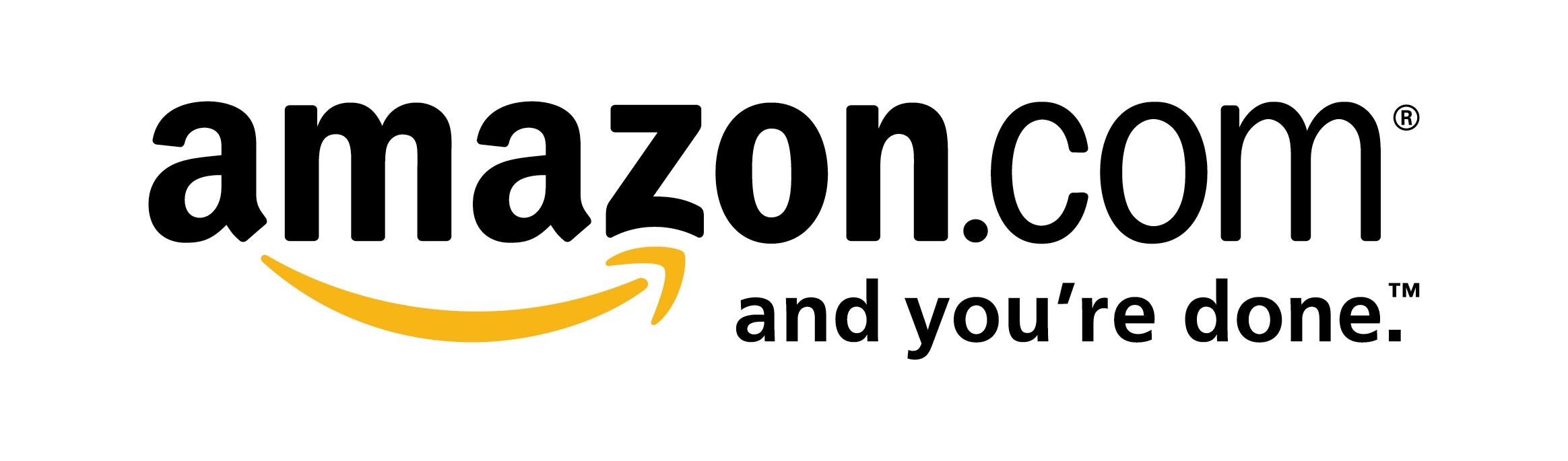 A cosa serve il codice EAN per vendere su Amazon
