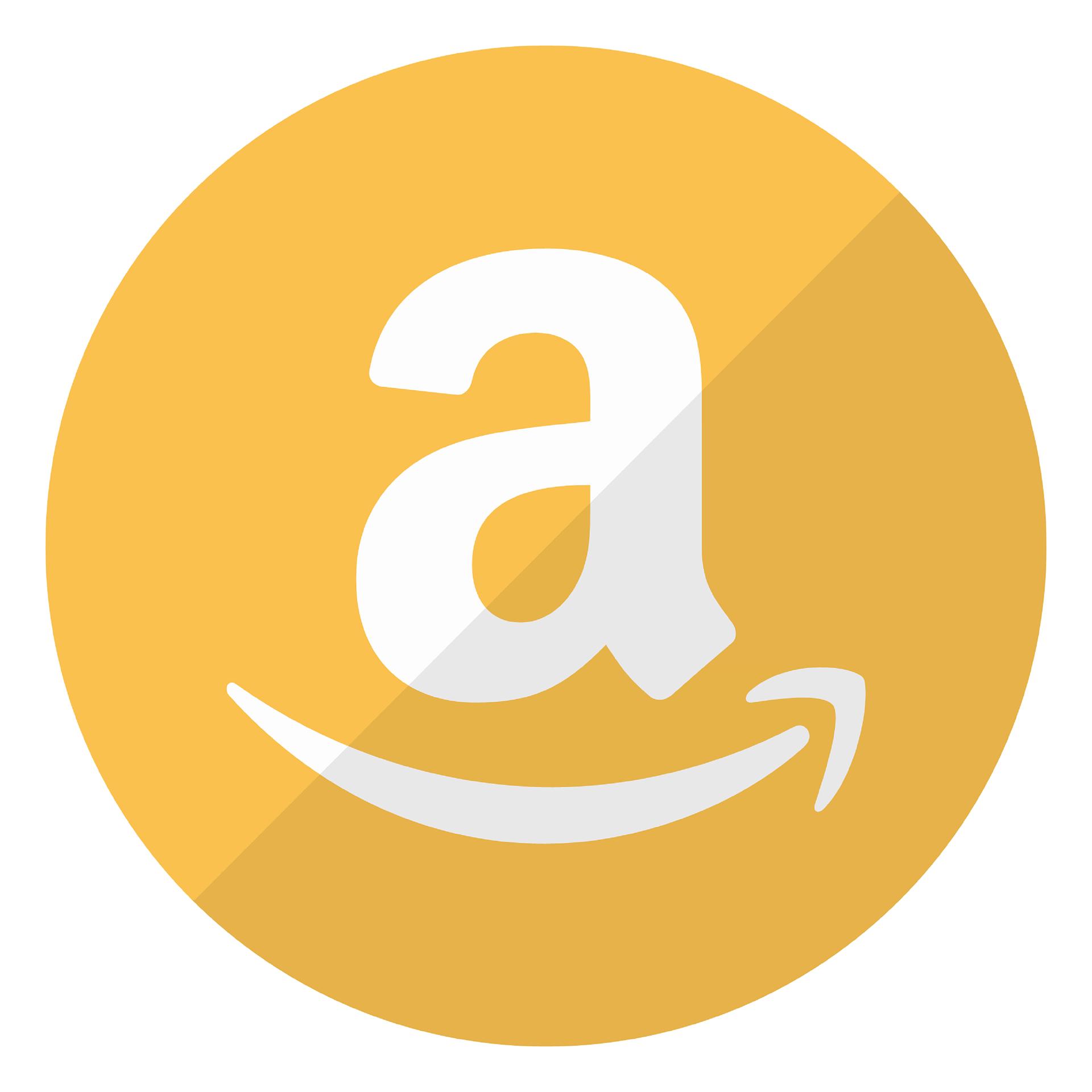 Amazon vuole vendere marijuana legale online negli States