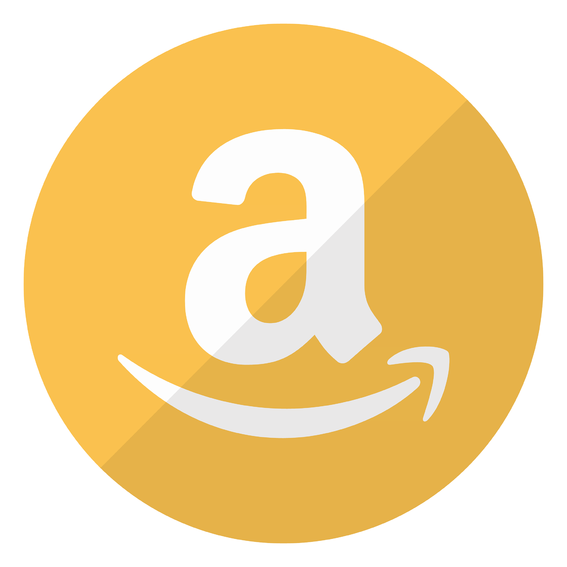 Amazon pagherà l'università ai suoi dipendenti