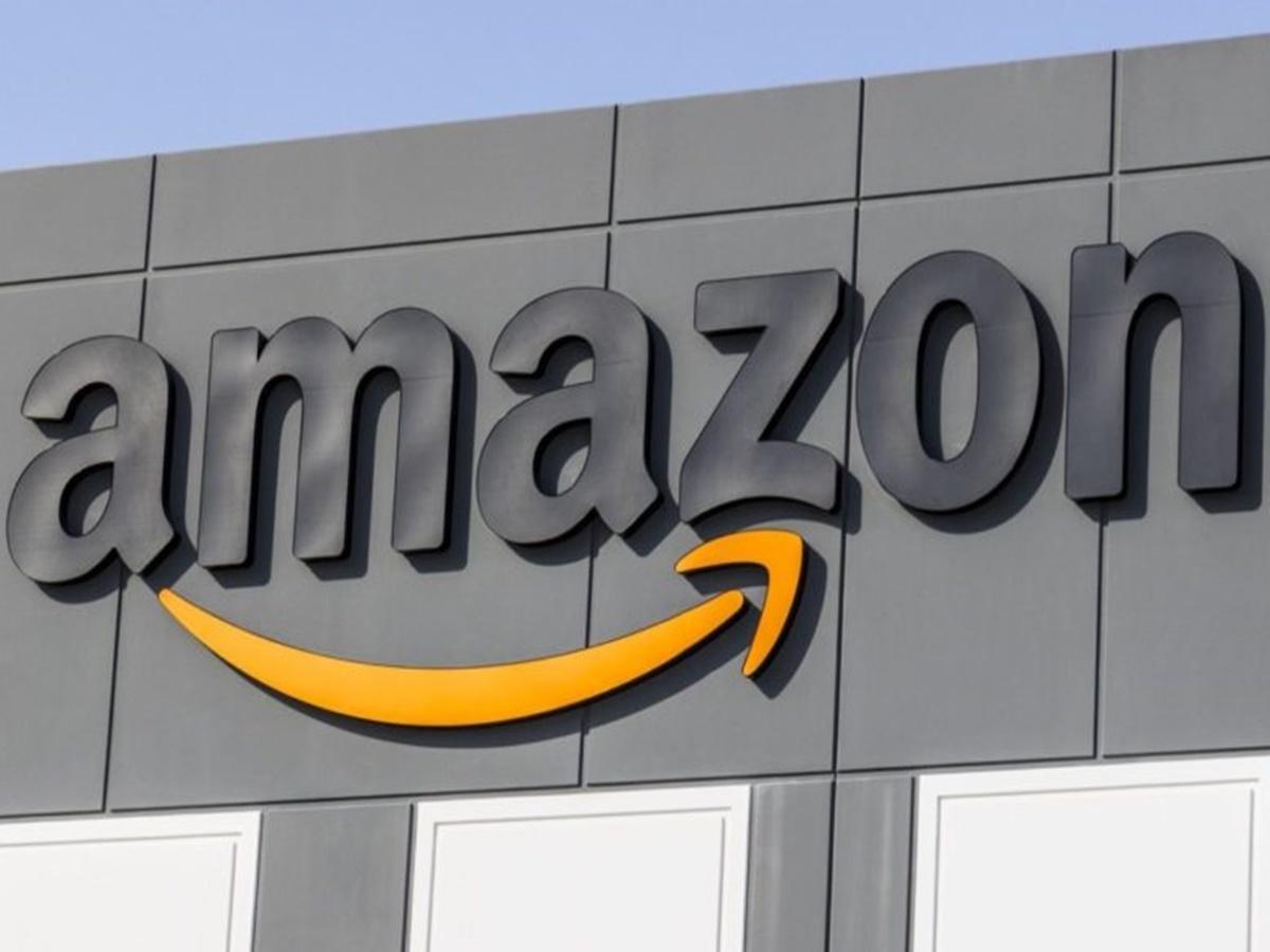 Amazon bandisce più di 600 brand cinesi dalla sua piattaforma