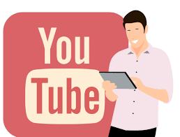Attivare o disattivare le restrizioni YouTube per vedere i video vietati ai minorenni