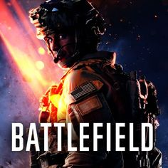 Arriva Battlefield Mobile su Google Play Store