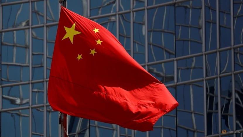 Cina, in estate rimosse mezzo milione di pagine web