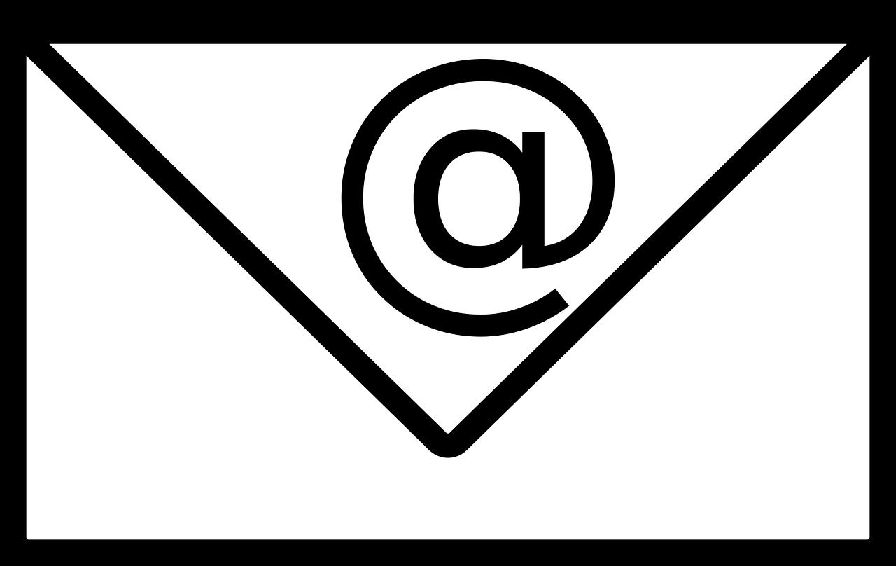 Come creare un indirizzo email temporaneo personalizzato?