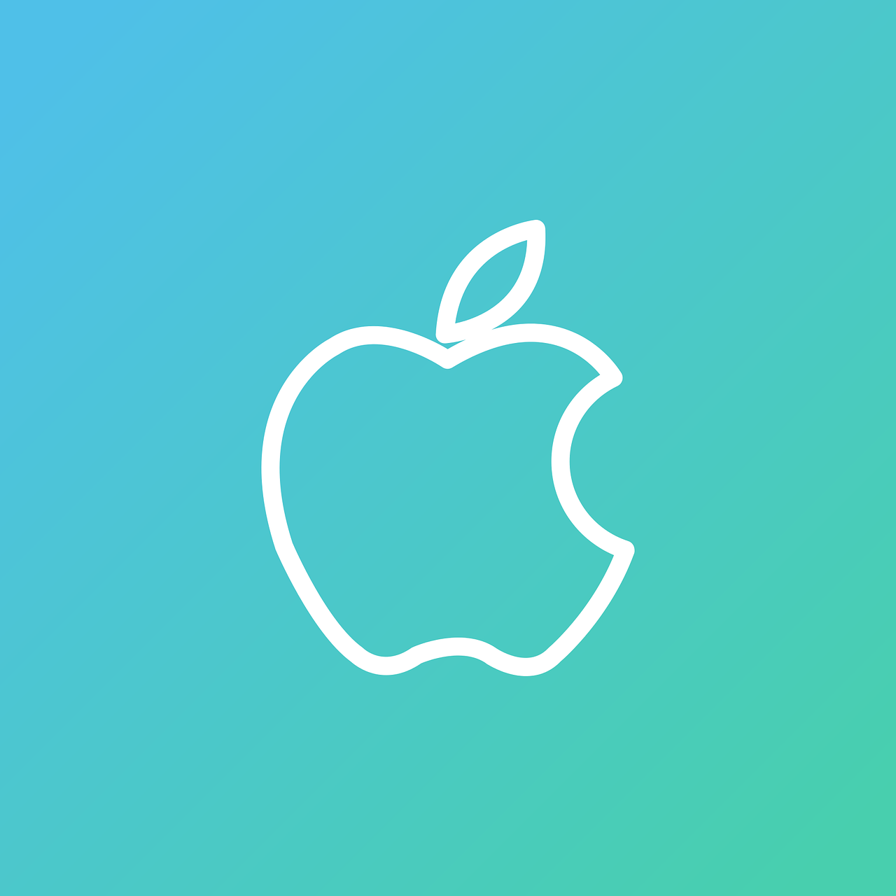 Come disinstallare definitivamente un'applicazione dal telefonino Apple