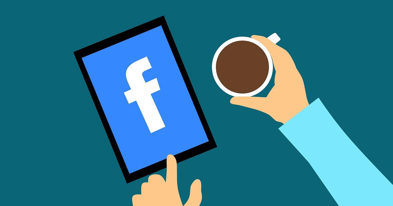 Come funziona Facebook Dating: queste sono le domande più frequenti