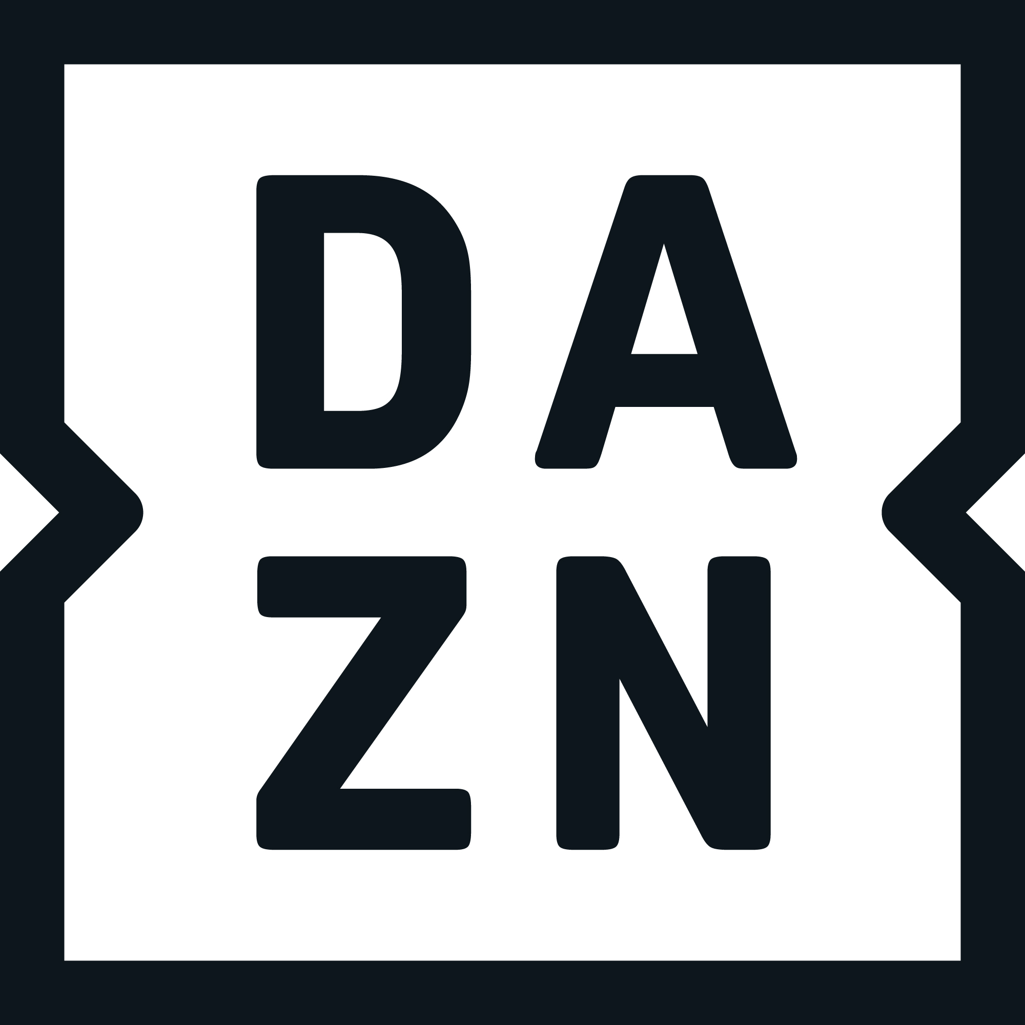 Dove vedere le partite di Serie A 2021/2022 in streaming su DAZN, Now, TIMVISION e Sky