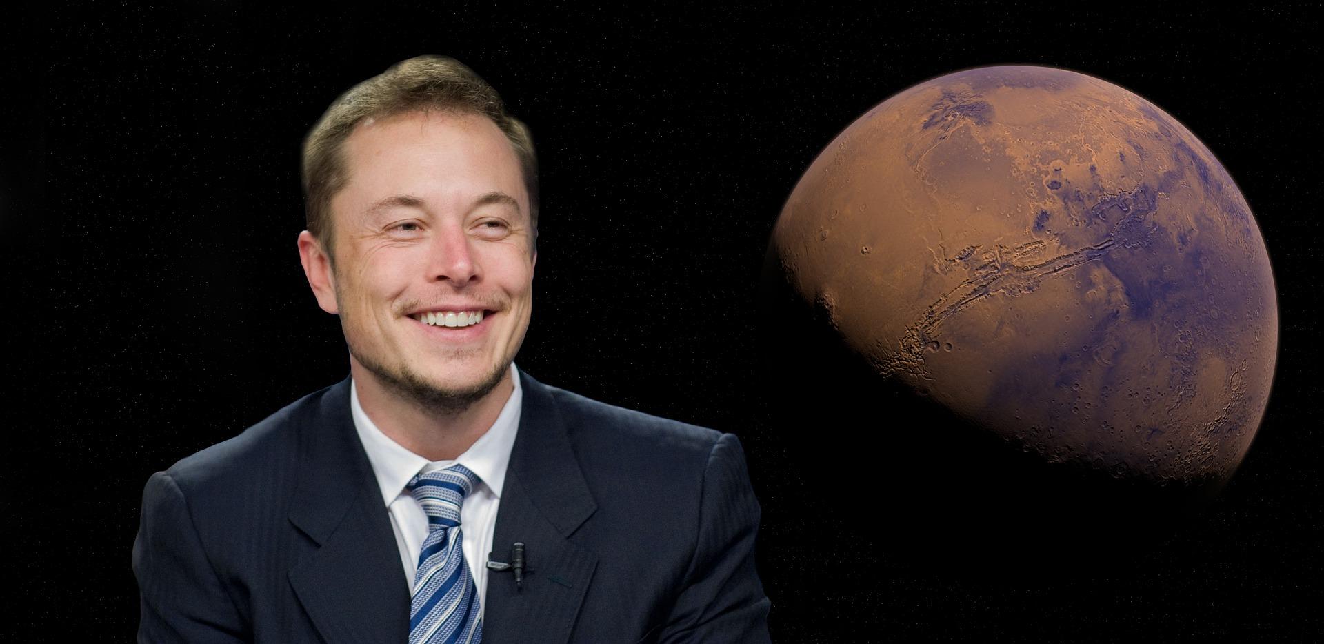 Starlink: l'internet satellitare di Elon Musk arriva in Italia e costerà 99 euro al mese