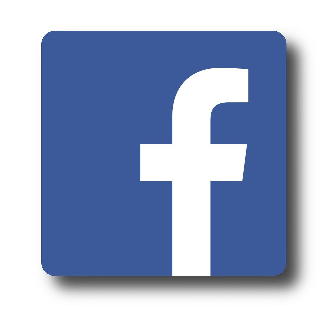 Cos'è la lista XCheck che tutela i VIP su Facebook