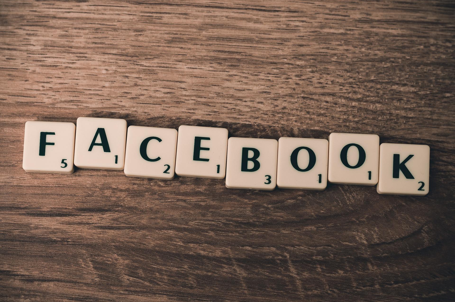 Facebook non è in grado di moderare i contenuti che provengono da alcuni paesi