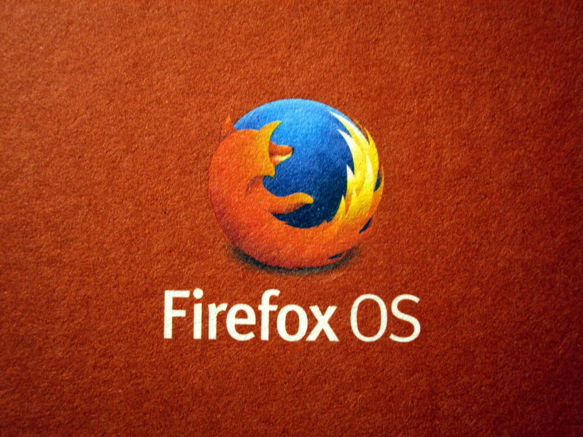 Firefox impedirà i download dai siti con i protocolli HTTP
