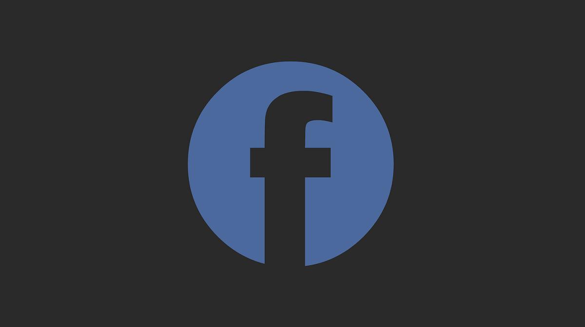 Non sempre è possibile scoprire chi si nasconde dietro un account falso su Facebook
