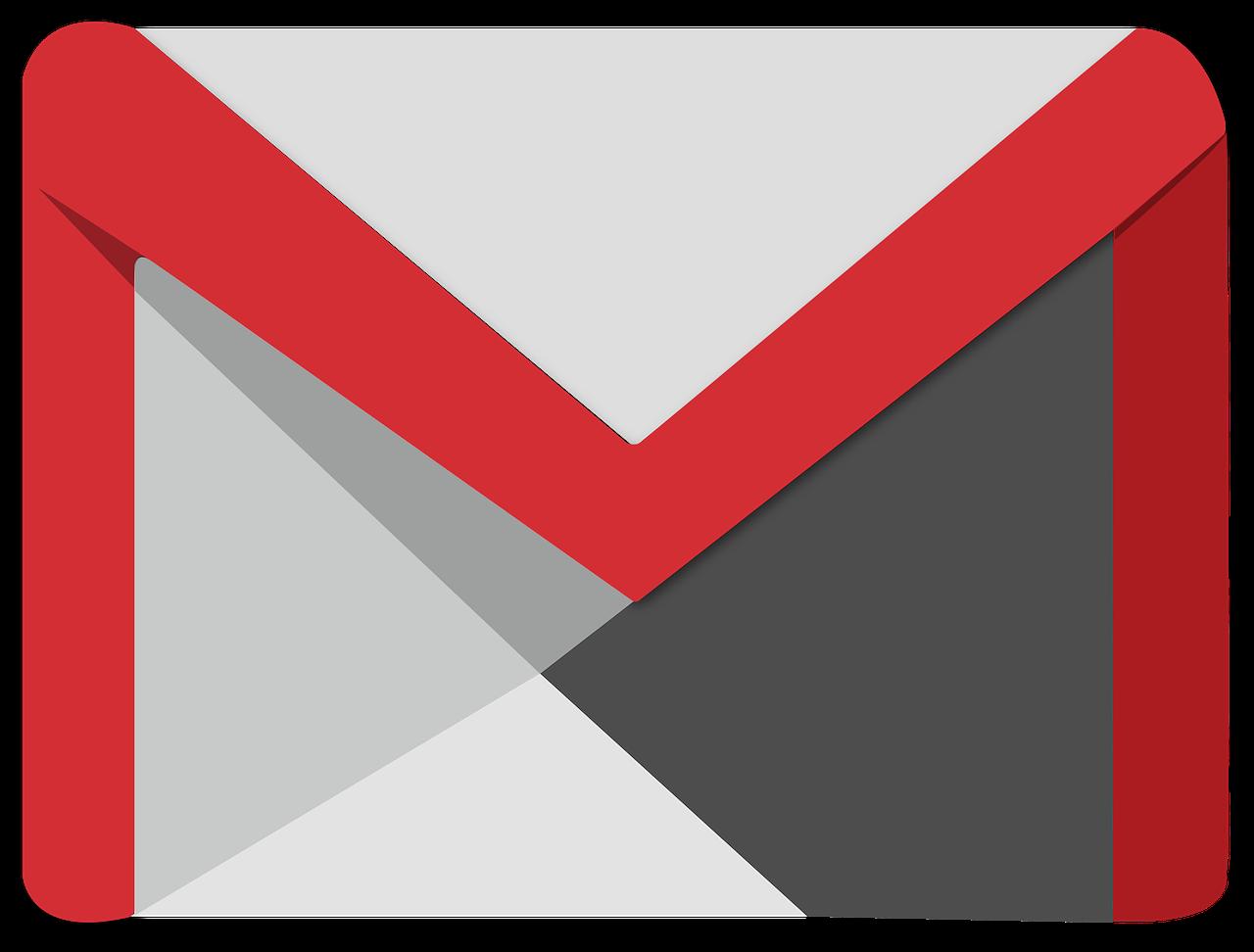 Su Gmail arrivano le chiamate VOIP
