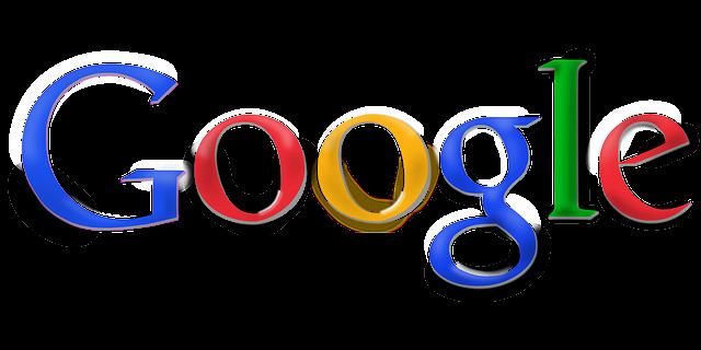 Cosa sappiamo del nuovo evento Google in arrivo il 5 ottobre