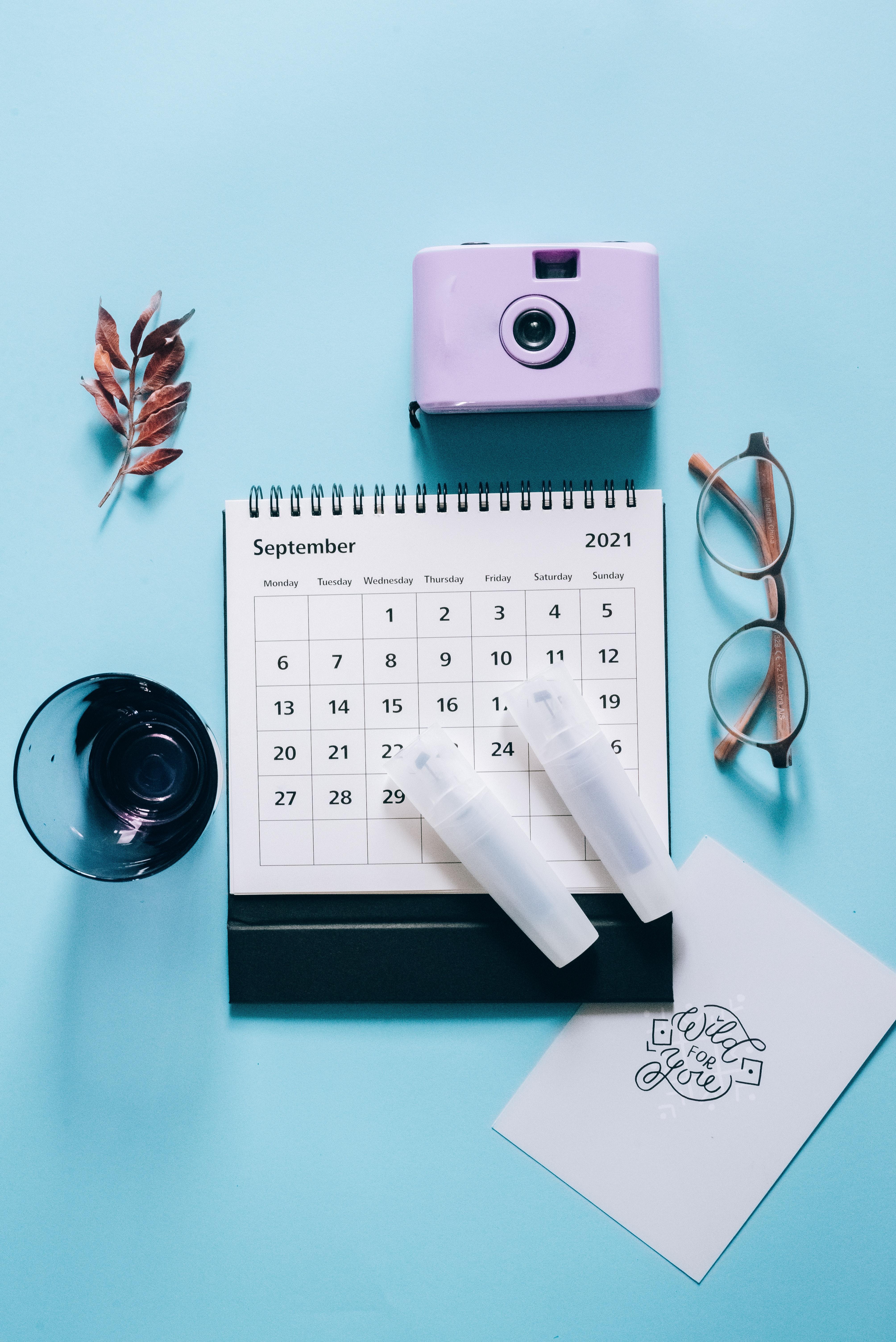 Nuovo pulsante agli eventi di Google Calendar: la chat di gruppo