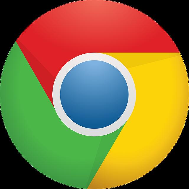 L'estensione DuckDuckGo per Chrome può bloccare il tracking FLoC di Google