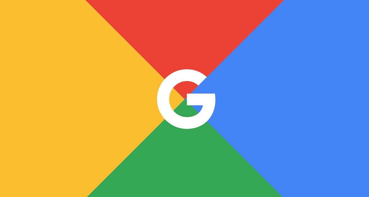 Consigli Google per risolvere i problemi di apertura di Google Play Services