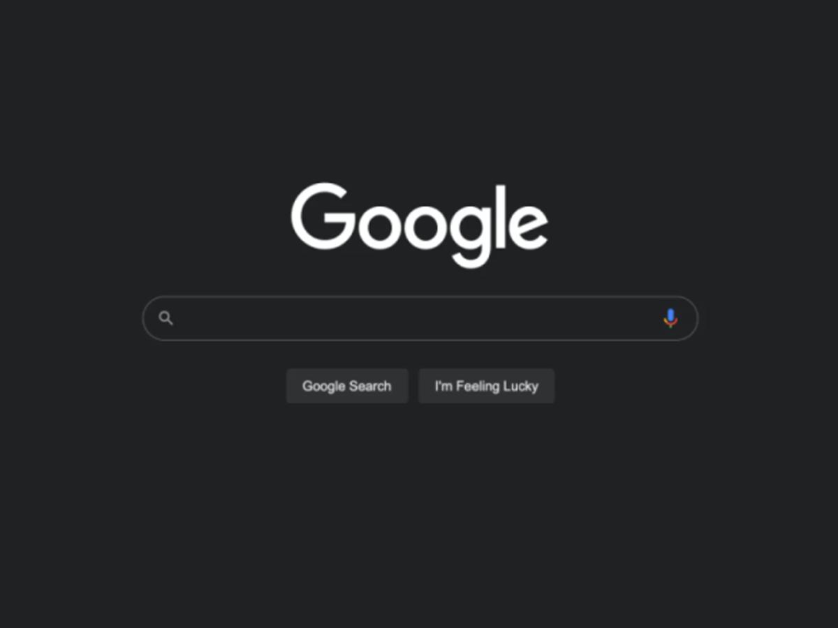Su Google Chrome arriva una novità molto attesa…