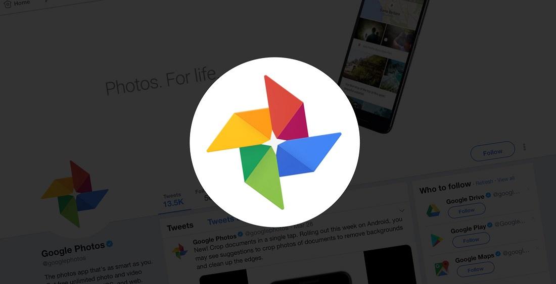 Come non far vedere le tue foto salvate su Google Foto