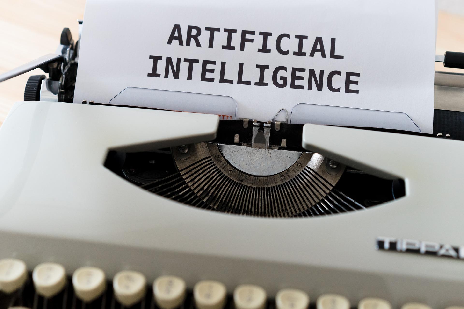 In Australia una intelligenza artificiale ha brevettato un'invenzione in Tribunale